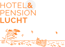 Hotel & Pension Lucht